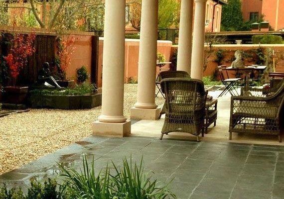 planta-paisajistas-jardin-privado-lagranja-destac-570x400