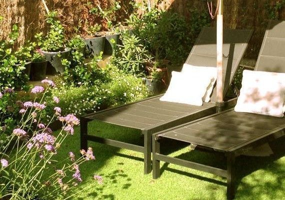 planta-paisajistas-jardin-privado-aravaca-destac-570x400