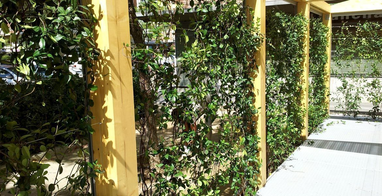 planta-paisajistas-la-ancha-terraza-lateral-detalle