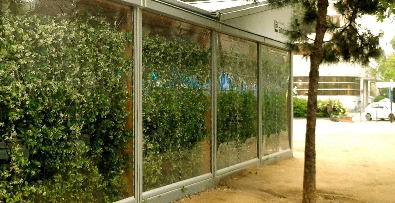 planta-paisajistas-la-ancha-terraza-lateral-detalle3